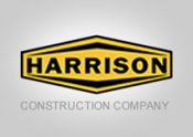 Harrison Concrete