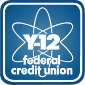 Y-12 FCU
