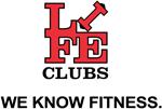 The Life Club