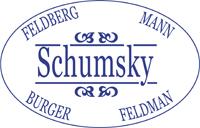 Schumsky