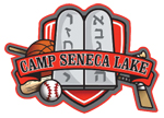 Camp Seneca Lake