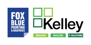FoxBlue Printing & Graphics