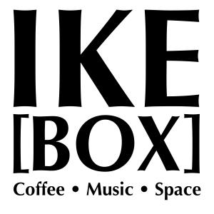 Ike Box