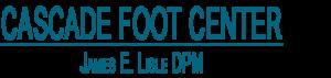 Cascade Foot Center