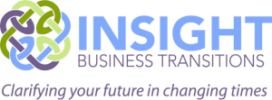 Insight Business Transitions