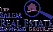 The Salem Real Estate Group