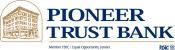 Pioneer Trust Bank