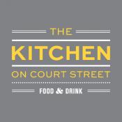 The Kitchen on Court Street