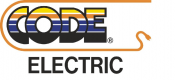 Code Electric