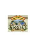 The Nooner