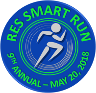 RES SMART Run