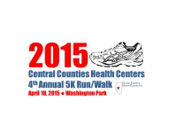 Central Counties Health Centers