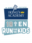 Run For The Kids Race