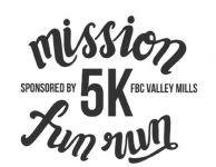 Mission 5K Fun Run