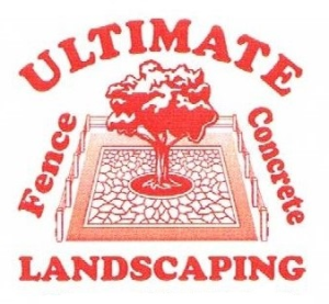 Ultimate Fence & Landscaping