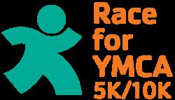 Race for YMCA 5K/10K - VIRTUAL RACE