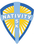 Nativity Fun Run