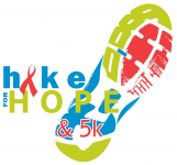 ALFA's Hike for Hope +5k