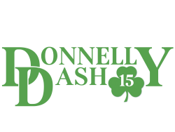 The Donnelly Dash Community Challenge