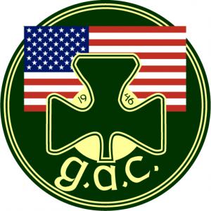 Gaelic American Club