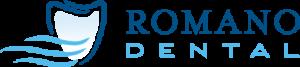 Romano Dental