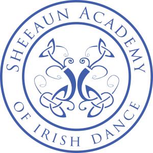 Sheeaun Academy