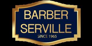 Barber of Serville