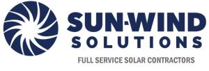 Sun Wind Solutions
