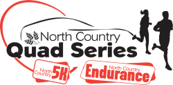 North Country Quad Series