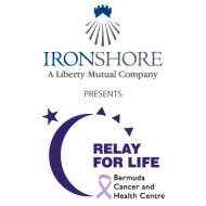 Relay For Life Bermuda 2018