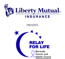 Relay For Life Bermuda 2021