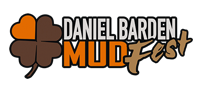Daniel Barden Mudfest 5 Mile, 5k & Kids Mud Run