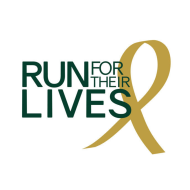 RUN FOR THEIR LIVES | Virtual Run
