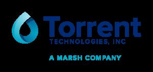 Torrent Technologies
