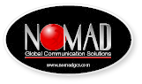 Nomad Global Communication Solutions