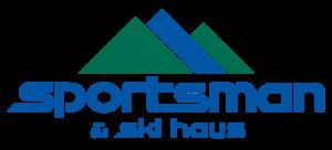 Sportsman & Ski Haus