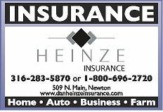 Heinze Insurance