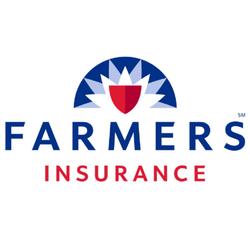 Boston Insurance