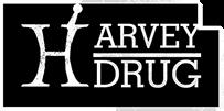 Harvey Drug