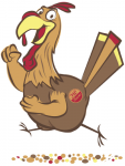 Broomfield Turkey Day 5K/10K Presented by UCHealth