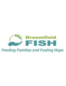 Broomfield FISH