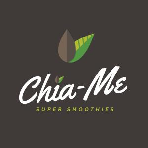 Chia-Me Smoothies