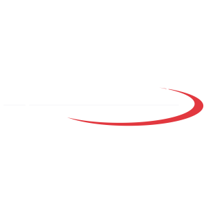 Optimal Health Chiropractic