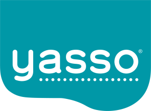 Yasso Greek Yogurt