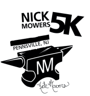 Nick Mowers Memorial 5K Run/Walk