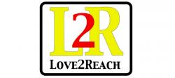Love2Reach 2019