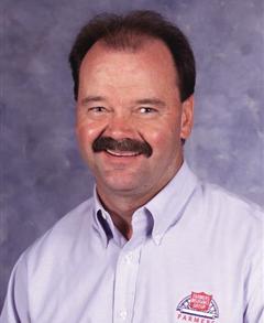 Jim Morren Insurance