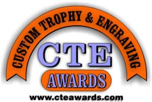 CTE AWARDS