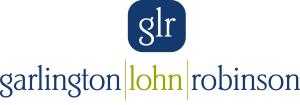 Garlington  Lohn  Robinson