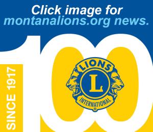 Conrad Lions Club